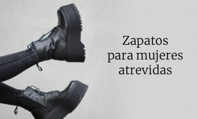 zapatos_mujeres