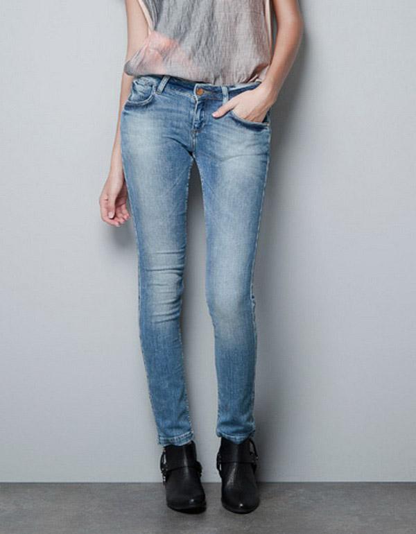como_combinar_jeans