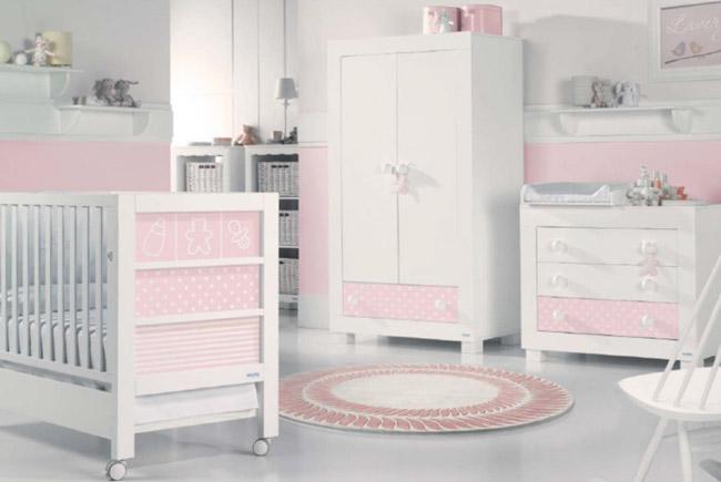 Habitacion_Infantil_Micuna_2012_Carina_Blanco_Rosa-1024x685
