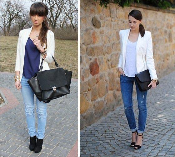 blazer-blanco-jeans