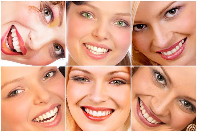 cómo combinar maquillaje