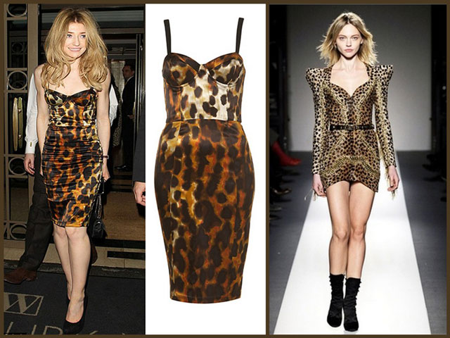 animal-print-dresses-2012-latest-fashion-trend-1024x768