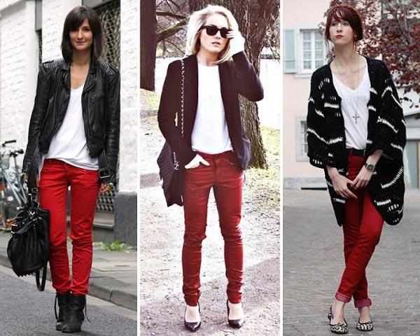 como-combinar-pantalones-rojos7