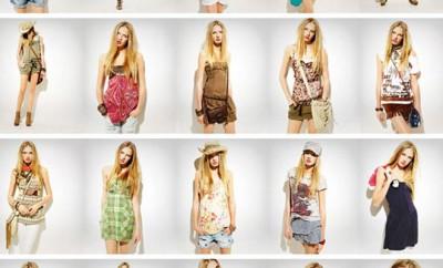 como_combinar_blog_moda