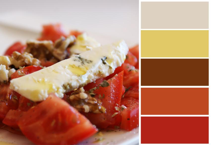 como_combinar_colores