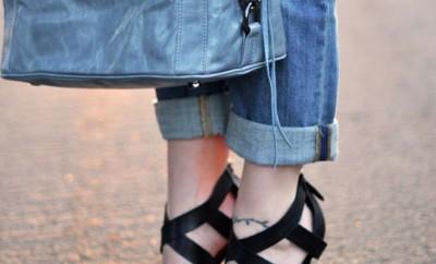 como_combinar_jeans_vaqueros