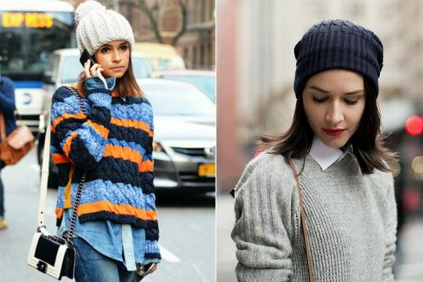 como_combinar_sombreros