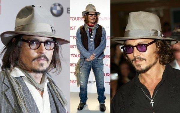 como_combinar_sombreros_chichos_deep
