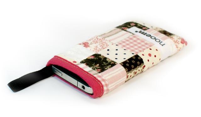Cómo combinar accesorios para iPhone y iPad