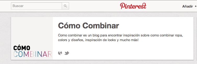 pinterest-como-combinar