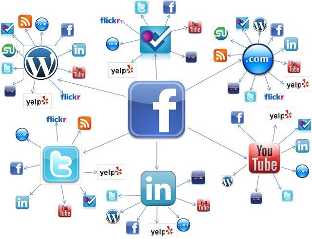 redes-sociales-como-combinar