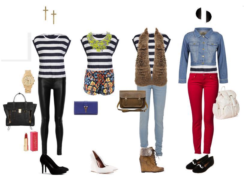 striped_shirt