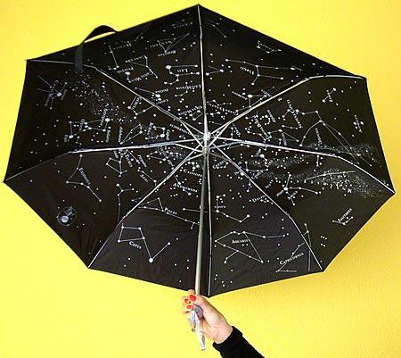 como-combinar-paraguas-constleacion