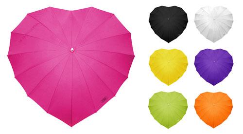 como-combinar-paraguas-coraxones
