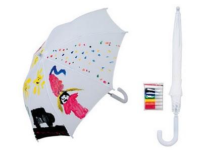 como-combinar-paraguas-paraguas-coloreable
