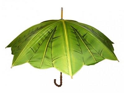 como-combinar-paraguas.