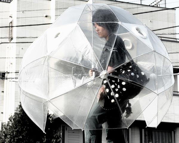 como-combinar-paraguas