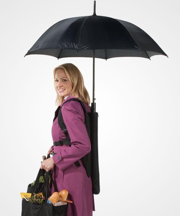 como-combinar-paraguascreative-umbrellas-12