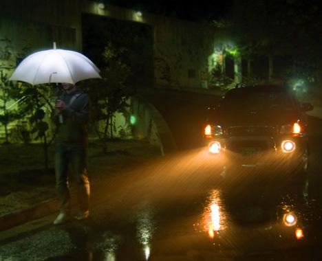 como-combinar-paraguaslightdorps2