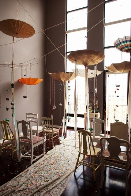 decorar-con-paraguas-4