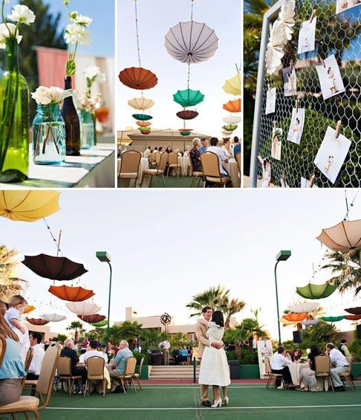 decorar-con-paraguas-7