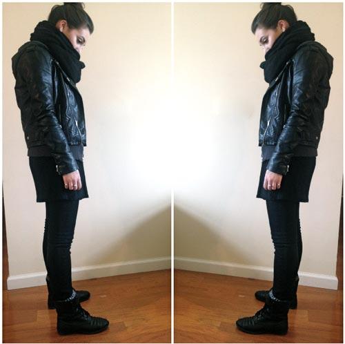 como_combinar-ropa-negra
