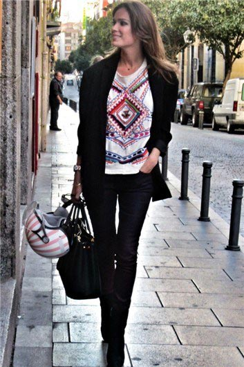 mar-saura_look_etnico