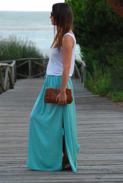maxi_falda_skirt_larga_