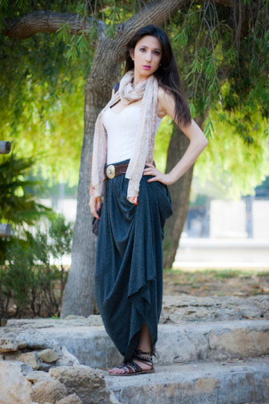 maxi_falda_skirt_larga_3