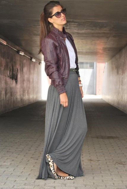 maxi_falda_skirt_larga_5