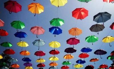 paraguas_originales