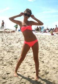bikini_neon