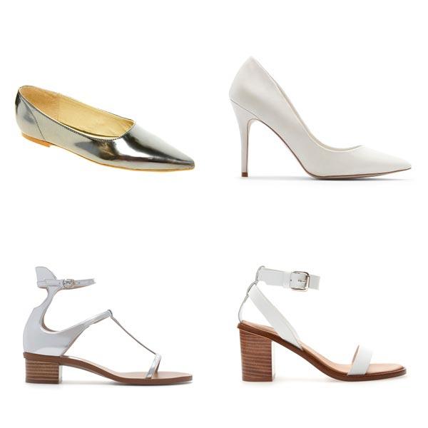 como-combinar-tendencia-2013-blanco-plata