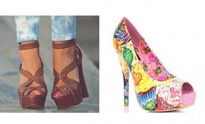 como_combinar_zapatos