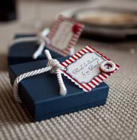 regalo_nautico