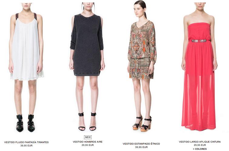 zara_como_combinar_vestidos_primavera