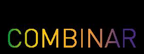 Cómo Combinar - Blog de ropa, accesorios, tendencias y inspiración