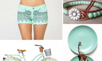 color_mint