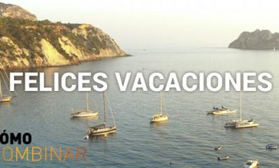 comocombinar_vacaciones