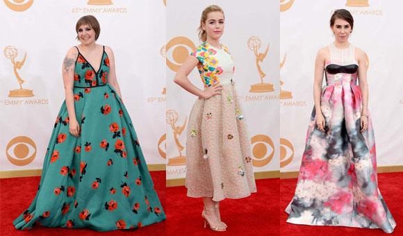 Cómo Combinar vestidos de fiesta