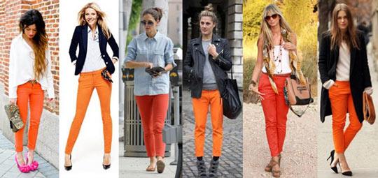 como_combinar_pantalones_naranja