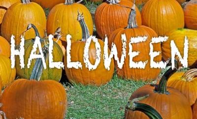 halloween_como_combinar