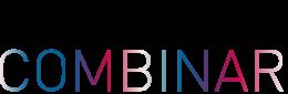 Cómo combinar | Tendencias en ropa, colores, accesorios e inspiración!