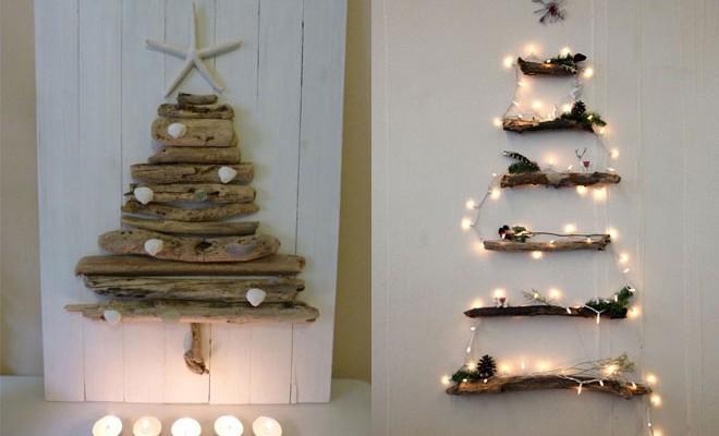 rboles de navidad originales - Arboles Navidad Originales