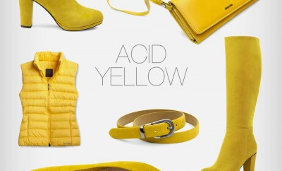como_combinar_acid_yellow