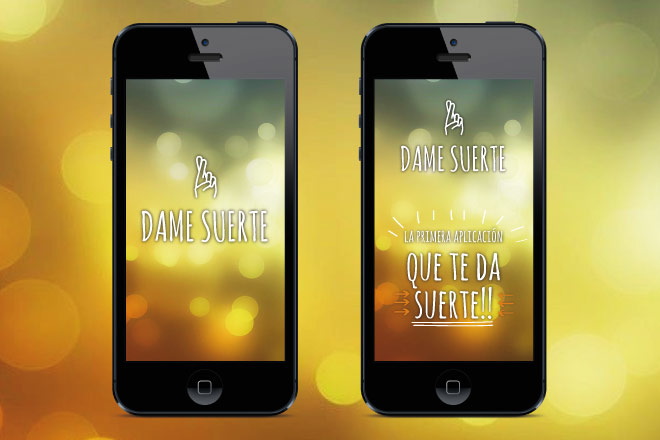 pantallas_app