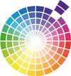 Cómo combinar colores monocromáticos