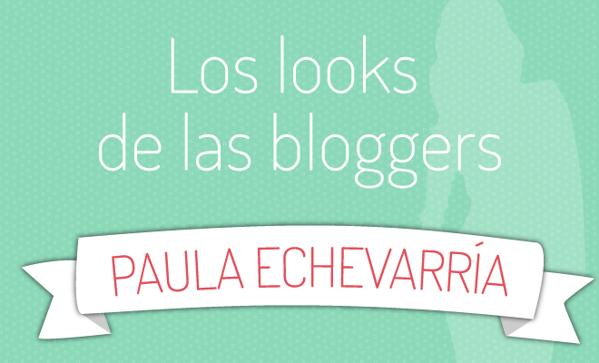 Looks Bloggers Moda