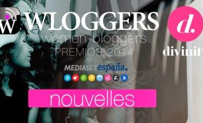 Wloggers-bloggers de moda