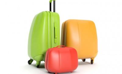 Cómo preparar la maleta?